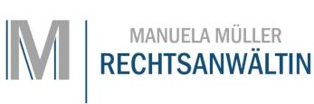 Manuela Müller – Fachanwältin für Arbeitsrecht in Pforzheim